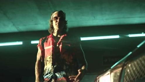 嘻哈音乐 Yelawolf - Still Ridin