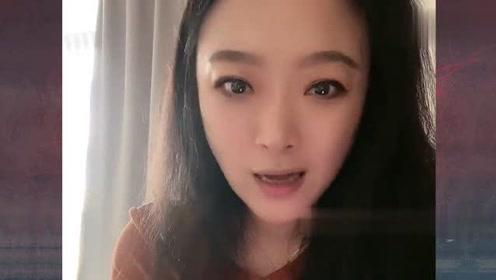 杨姐让小金毛和远在澳大利亚的艾拉通视频,眼前这一幕,太可爱了