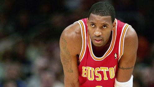 NBA天才后卫麦迪,为何加盟CBA遭遇12连败,背后原因让人悲哀!