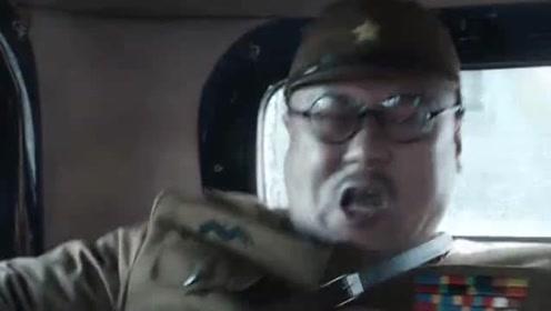 两颗子弹进一个洞,击杀鬼子,真是百万军中取敌将首级如探囊取物啊!