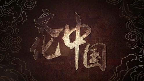 (文化中国)云南:织锦编出锦绣生活