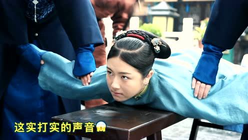 """Behind the scenes: 13th's """"transparent step"""" turns into hero saves the beauty 
