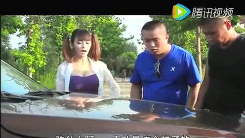 郑云工作室原创搞笑视频集