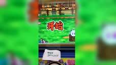 [游戏]电玩城娃娃机 疯狂牛仔 挑战大奖  必中大奖技巧!!!