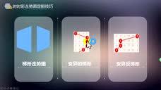 第23课:重庆时时彩反梯形走势图【刘军教你玩彩】