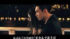 张艺兴用天国的嫁衣打开求婚大作战
