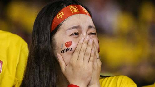 冲击东京奥运!U20国足将参加下季德国地区联赛 继续烧钱 - yuhongbo555888 - yuhongbo555888的博客