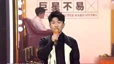 """《明日之子》陈晓何润东被问超犀利问题,惨遭杨幂""""调戏"""",简直太坏了"""