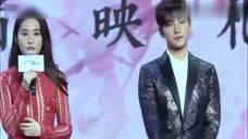 《三生三世十里桃花》粉丝锁场被退票,粉丝竟写信要求吴京道歉!