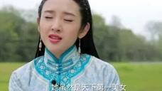 《独步天下》采访:唐艺昕坦言东哥被女真第一美女之名背负很多