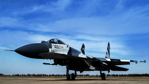 尷尬往事:中國用20萬箱方便面換回俄羅斯最先進戰機