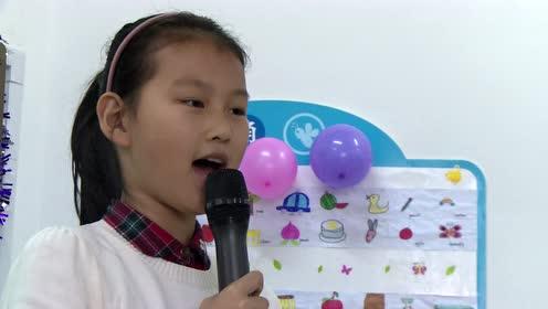 五年级语文上册9 鲸_参赛课