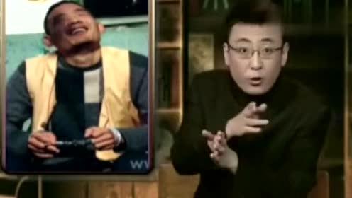 娱乐:窦文涛揭缅甸赌场惊人黑幕,看完打死不碰赌博