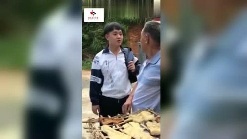 抖音热门搞笑视频合集!
