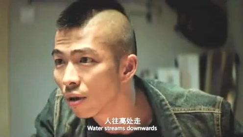 重庆方言配音搞笑视频