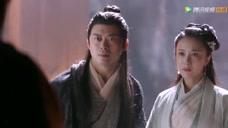 新版《倚天屠龙记》配角阵容太强大!李依晓,劝你善良!