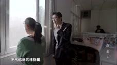 高考:学生性格很倔强,班主任对她也是毫无办法,无可奈何!