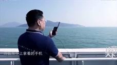 无所不能的天通卫星电话,在国境内我们在任何地方都能传递信息