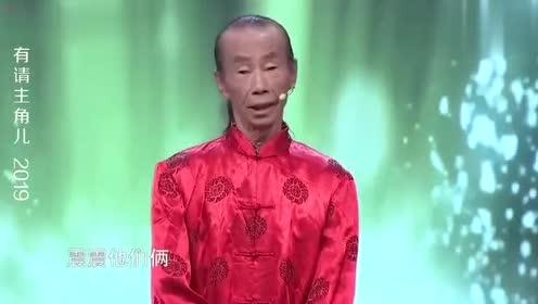 七旬老头苦练一手绝技,在澳门狂赢4个亿,被赌场拉入黑名单!
