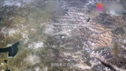 鼎盛时期的清朝疆域有多大