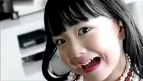 泰国搞笑创意视频之这样的索尼你值得拥有~