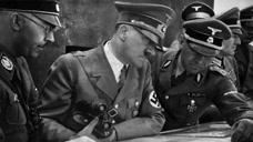 德波战争后,德国陆军总司令布劳希奇为什么反对希特勒进攻西方?