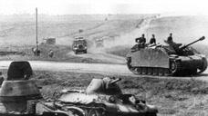 如果是五六月份,二战德军能赢库尔斯克吗?