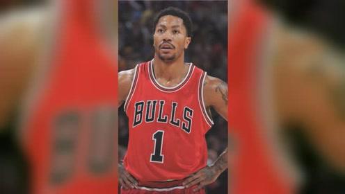 篮球微传记:归来仍是少年!风城玫瑰期待你的再度绽放