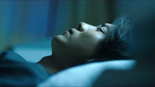 被困在游戏里的肖枫,失败了九千多次,该有多绝望!