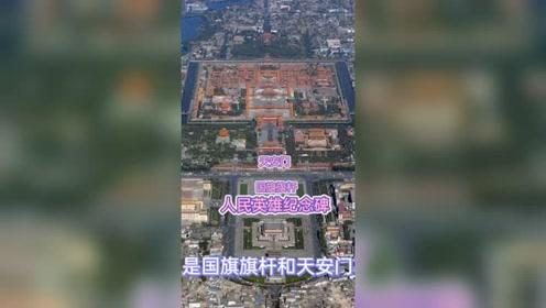 游北京故宫必看!