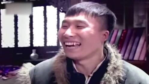 剧组歌霸KTV视频播出,薛之谦发出质疑,范冰冰陷入思考!