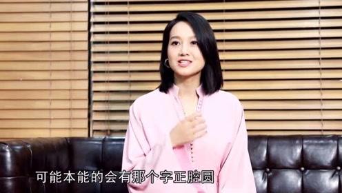 """朱丹觉得脱口秀难度大,阿云嘎称为了赢会一起商量,李晨称""""砂锅菜""""容易想"""