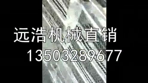 阿里最热门水泥发泡机视频大全_全网精选推荐