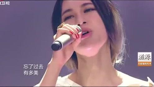 超能尚姐姐演唱