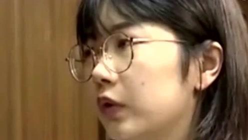 美女租房半年,被偷拍3000段视频,女租客怒告中介!
