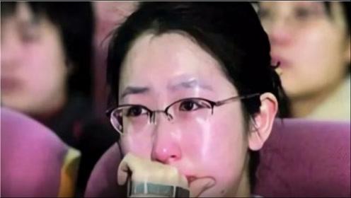 一首《嘴上无所谓心却在崩溃》谁听谁心碎,听一次哭一次!崩溃
