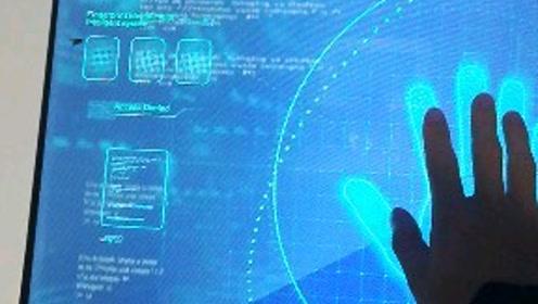 【沙雕动画】新科技的力量