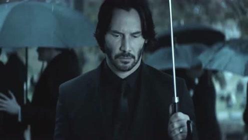 约翰会来找你报仇的,而你什么也做不了,因为你一事无成!