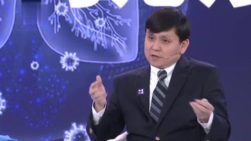 新疆新增新冠肺炎确诊病例6例、无症状感染者15例