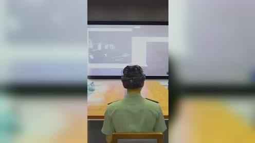 脑机交换 智能遥控?国防科技大学自曝黑科技