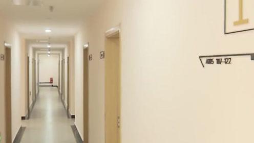 中国住房租赁人数超2亿,外来务工人员租房需求旺盛