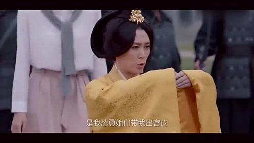 穿越女被侍卫刺中时,不料穿越女竟带着皇上穿越到现代,精彩了