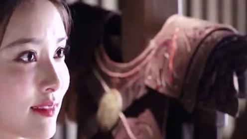 燕云台:李思每天都要担心韩德让和燕燕,如愿嫁给他却也不幸福