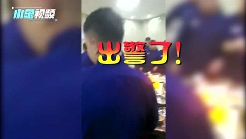 致敬!哈尔滨消防员过生日,听到警情顾不上吹蜡烛撒腿就跑:生活中很常见