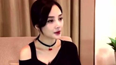李小璐晒女儿钢琴演出花絮视频,力证好妈妈,甜馨安吉后台合影似偶像剧