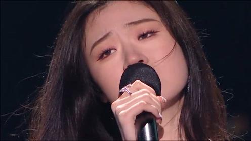 张碧晨的夺冠歌曲遇上单依纯夺冠歌曲,谁才是真正的好声音?一听便知