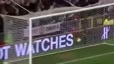忆C罗2射1传助曼联5球狂胜 若他仍在红魔会怎样?