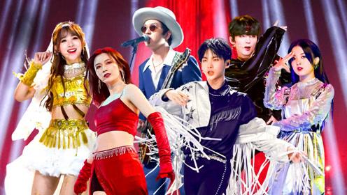 EP2: เวทีตัดสินใครอยู่ต่อใครจะไปก่อนมาแล้ว! R1SE ร้องเพลงร็อกมันส์สุดเหวี่ยง SNH48 โชว์เรียวขาสุดเซ็กซี่