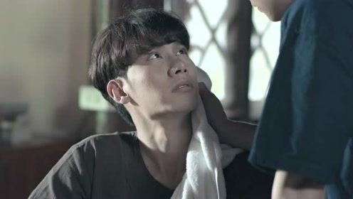 Highlight EP9 Ver.4   Manner of Death