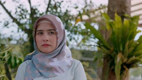 Trailer EP5: Rahasia Masa Lalu Dari Workshop Ahmad | Ustad Milenial